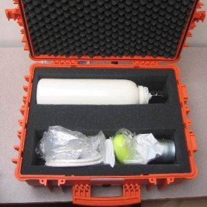 Zuurstofkoffer-scuba-service