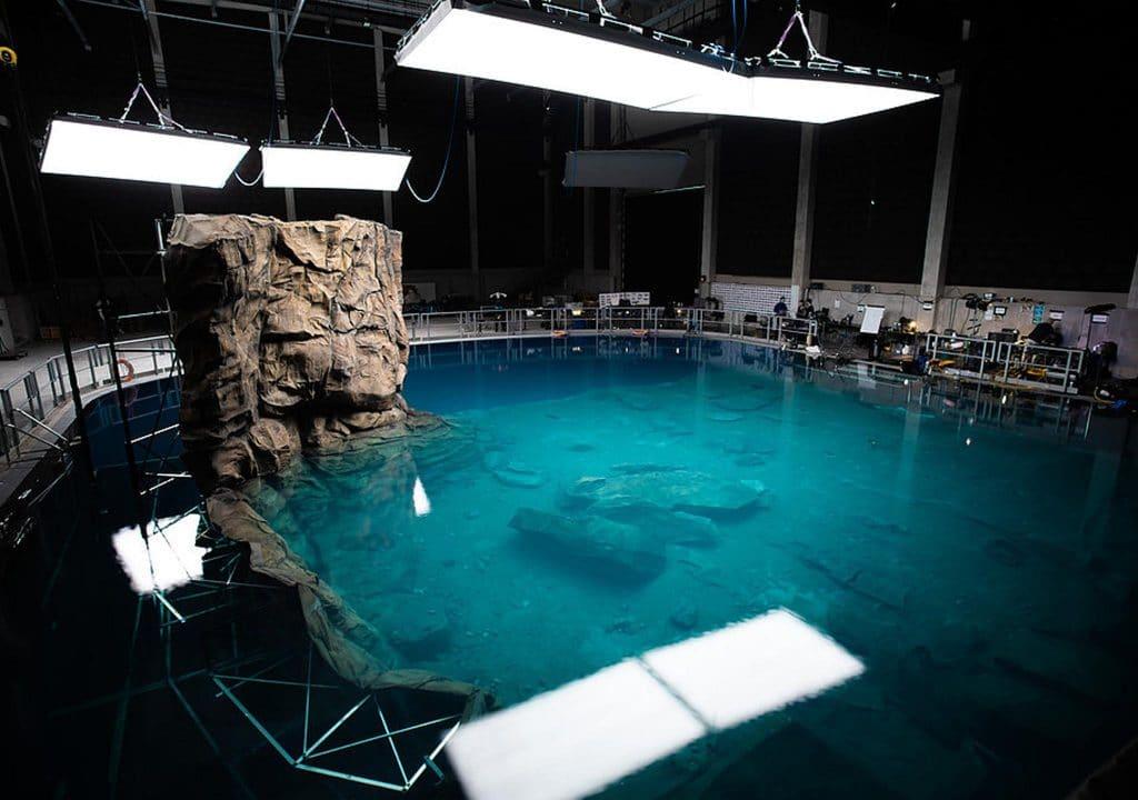 scuba-service-opening-onderwaterstudio